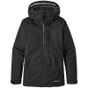 Women's Patagonia 3-in-1 Snowbelle Jacket 2019