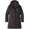 Women's Patagonia Vosque 3-in-1 Parka Jacket 2019