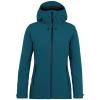 Women's Icebreaker Stratus Transcend Hooded Jacket 2019