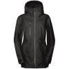 Women's Norrona R Jacket Size Medium