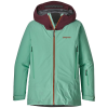 Women's Patagonia Descensionist Jacket 2019