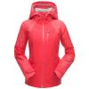 Women's Spyder Inna GORE-TEX Jacket 2019