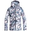 Women's Roxy Essence 2L GORE-TEX Jacket 2019