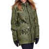 Women's Roxy Glade Printed GORE-TEX 2L Jacket 2019