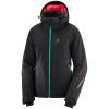 Women's Salomon IceCrystal Jacket 2019