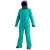 Women's Airblaster Insulated Freedom Suit 2019