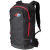 DaKine Team Poacher RAS 26L Backpack 2020