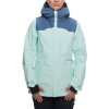 Women's 686 GORE-TEX Wonderland Insulated Jacket 2019