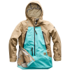 Women's The North Face Ceptor Anorak Jacket 2019