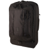 Topo Designs 40L Travel Backpack 2019