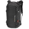 DaKine Poacher RAS 36L Backpack 2020