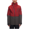 686 Hydra Thermagraph Jacket in Red Size Large