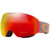Oakley Flight Deck XM Goggles 2019