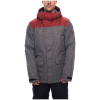 686 S-86 Insulated Jacket 2019