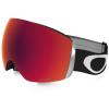 Oakley Flight Deck Goggles 2019