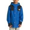 Kid's The North Face Mountain GORE-TEX Jacket Size Large