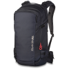 DaKine Poacher 32L Backpack 2020