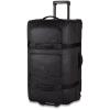 DaKine Split Roller 110L Bag 2020