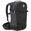 Black Diamond Dawn Patrol 32 (M/L) Pack 2020