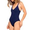 Women's L*Space Dakota One-Piece Swimsuit 2019