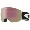 Oakley Flight Deck Asian Fit Goggles 2019