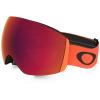 Oakley Harmony Fade Flight Deck Goggles 2019