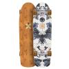 Arbor Pilsner Bamboo Cruiser Skateboard Complete 2019
