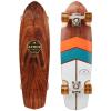 Arbor Pocket Rocket Foundation Cruiser Skateboard Complete 2019