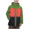 Kid's 686 Ether Thermagraph Jacket Boys' 2019
