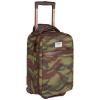 Burton Wheelie Flyer Travel Bag 2018