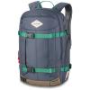DaKine Team Mission Pro 32L Backpack 2019