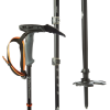 Spark R&D x Black Diamond Whippet Adjustable Ski Pole 2019