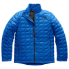 Kid's The North Face ThermoBall Size Small