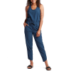 Women's Patagonia Fleetwith Romper 2019