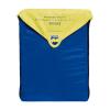 Pieps MFL Double Bivy Bag 2020