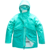 Kid's The North Face Freedom Jacket Big Girls' 2019
