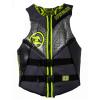 Hyperlite Alibi Neo CGA Wakeboard Vest 2019