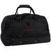 Burton Rider's Bag 2.0 2020