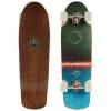 Arbor Pilsner Photo Cruiser Skateboard Complete 2018