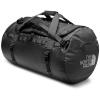 The North Face Base Camp Duffel Bag L 2019