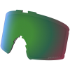 Oakley Line Miner Goggle Lens 2020