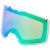 Oakley Fall Line Goggle Lens 2020