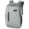 DaKine Network 32L Backpack 2019