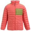 Kid's Burton Evergreen Down Jacket Big Girls' 2019