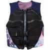 Women's Hyperlite Profile Neo CGA Wakeboard Vest 2019