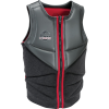 Connelly Reverb Neo Impact Wakeboard Vest 2019