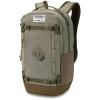 DaKine URBN Mission 23L Backpack 2020