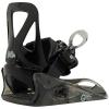 Kid's Burton Grom Snowboard BindingsLittle2020 - X-Small in Black | Polyster 2020