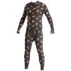 Airblaster Hoodless Ninja Suit 2019