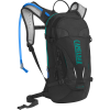 Women's CamelBak L.U.X.E. Hydration Pack 2019